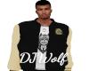 [DJ]DieHard Jacket
