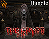 [M] The Crypt BUNDLE