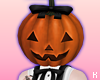 K|PumpkinHead