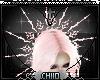 :0: Pink Crown