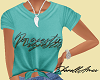 Majestics Tied Shirt