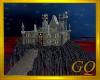 Iron King Castle