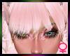 ! A Fringe Pink