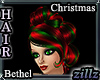 [zllz]Bethel Christmas