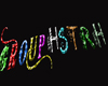 GROUP HSTRH