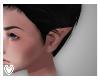 e Small Elf Ears