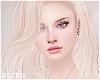 Kerr Light Blonde