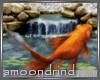 AM:: Koi Pond Enh