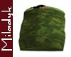 MLK Camo S Sleep bag