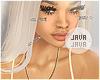 J | Sofia butter