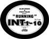 lTl Alan Braxe - Intro