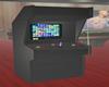 :3 CoffeeShop Tetris