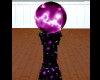 Scorpions Crystal Ball