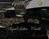 RoyalSetter Rocks/Fish