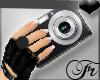 [Fr] 12 Poses Camera*