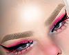 Nancy brows \ blnd