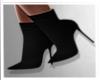 ^G^ Dora Shoes
