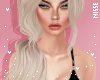 n| Hazelle Bleached