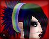 <IE> Chameleon Rainbow