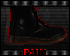 ► Sinful Doc Martins
