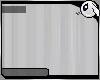 ~Dc) Head Scaler 150%