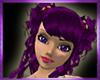 [E]Candy Purple