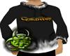 Guild Wars-W Fire Hoodie