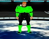 Android 16 Boots