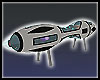 VF-1 Fold Booster