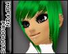 [m] Emerald Short