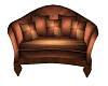 *Paradise Swp Chair*