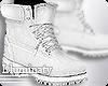 ▲ Classic Boots - 1