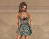 !Summer Dress