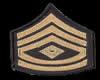 Portland 1st Sergeant