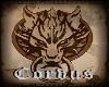 Corvus bed