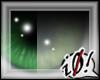 [i0!]Emerald1EyeBlind