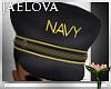 {JL} Navy Hat req.