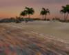 f Sunset Beach
