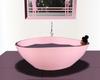 QV Bath -Tub