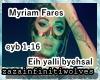 eih yalli byehsal+dance