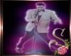 $$ Elvis Neon Sign 2