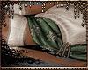 [Ry] Andro drape jade