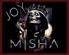[J] Misha's Sit Box