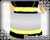 [H] Drvbl Large Belt