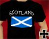 [RC] Scotlandshirt