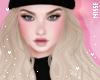 n| Scarlett Bleached