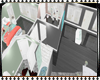2 Bed/1Bath Apartment