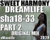 DREAMLIFE Sweet Harmony2
