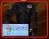 (P.C.) S.T.A.R.S Uniform