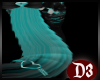 D3M Dynasty Tail